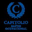 Logo Capitolio Saúde Ocupacional