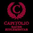 Logo Capitolio Saúde Suplementar
